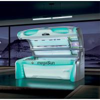 "Горизонтальный солярий ""MEGASUN 6800 IntelliSun"""